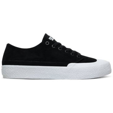 DC T-Funk S Skate Shoes