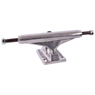 Independent 169 Stage 11 Skateboard Trucks - Standard Polished