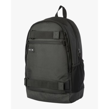 RVCA Curb Backpack III