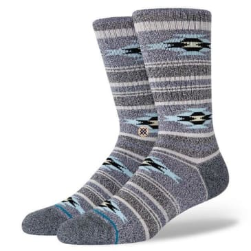 Stance Stanfield Socks