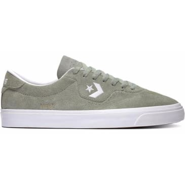 Converse Cons Louie Lopez Pro Shoes - Jade Stone/White/White