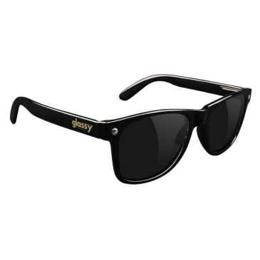 Glassy Leonard Sunglasses