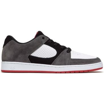 eS Accel Slim Skate Shoes