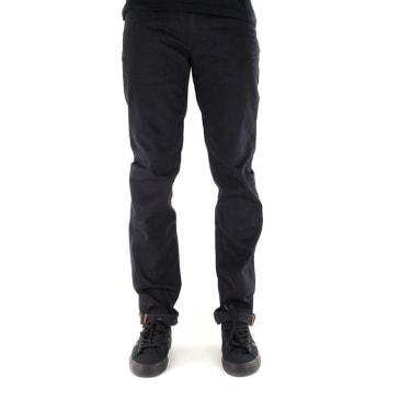 Levis Skate 511 Slim Fit Jeans Caviar