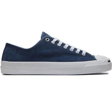 Converse x Polar Jack Purcell (Navy/White)
