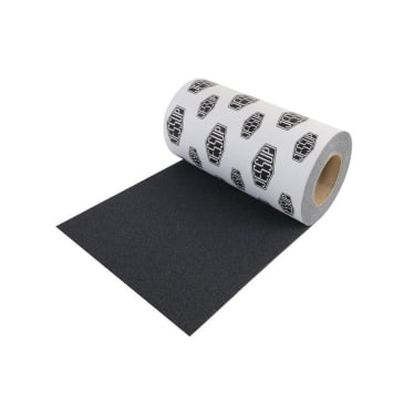 "Jessups Ultra Griptape Sheet 9"" - Plain"