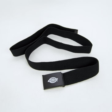 Dickies - Orcutt Belt - Black