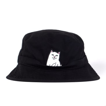 RipNdip Lord Nermal Bucket Hat