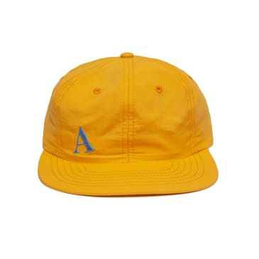 Alltimers Backside Hat - Gold
