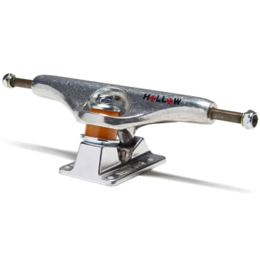 Independent Trucks- Stage 11 Hollow Polished 139