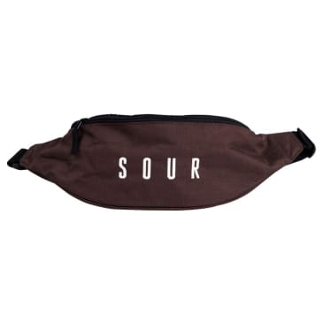 sour hipster bag (chocolate)