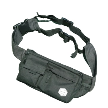 Frontside Bag Co Fanny Pack