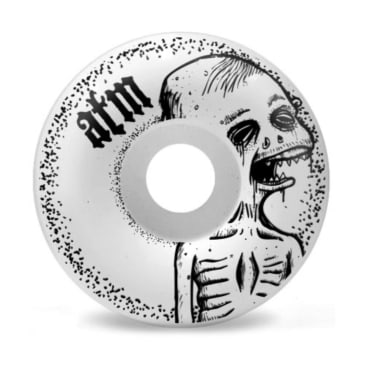 ATM 54MM CRYER WHEEELS