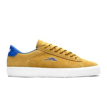 LAKAI NEWPORT - GOLD ROYAL