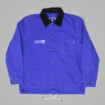 Isle Skateboards - Carhartt Skye jacket