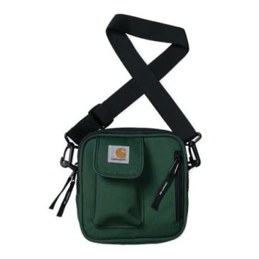 Carhartt WIP Essentials Bag Small - Treehouse