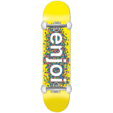 Enjoi Candy Coated Complete