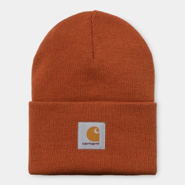 Carhartt WIP Watch Beanie - Cinnamon