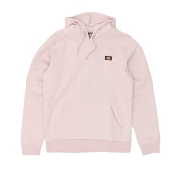 Dickies Oklahoma Hooded Sweatshirt - Violet