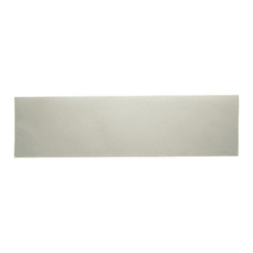 Jessup Grip tape Crystal Clear (board's length)