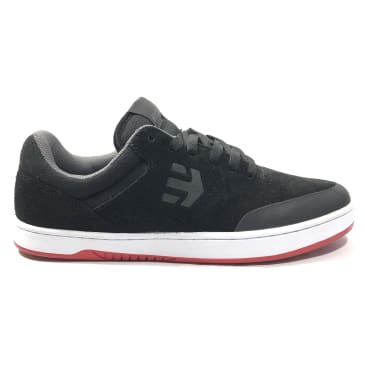 Etnies Joslin Michelin Marana Skateboarding Shoes