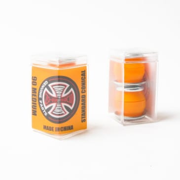 INDEPENDENT STANDARD CONICAL BUSHINGS 90A MEDIUM