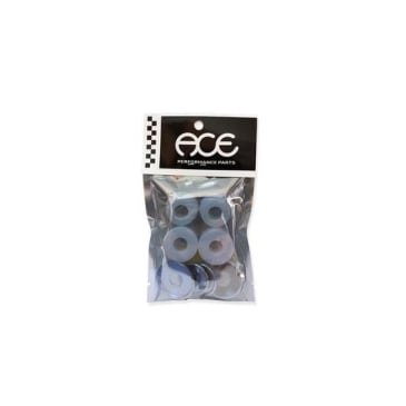 ACE PERFORMANCE BUSHINGS LOW