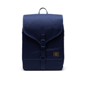 Herschel Supply Co. Purcell Backpack Peacoat