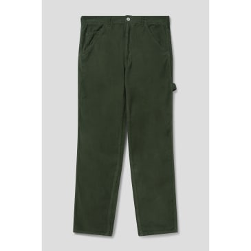 Stan Ray - OG Painter Pant (Olive Cord)