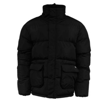 Dickies - Olaton Jacket - Black