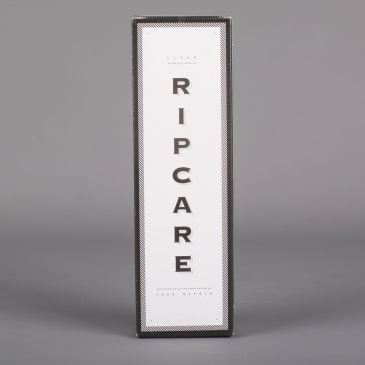 Ripcare Shoe Repair (Clear)