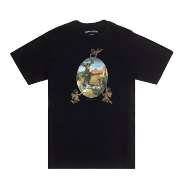 Fucking Awesome Sinners T-Shirt - Black