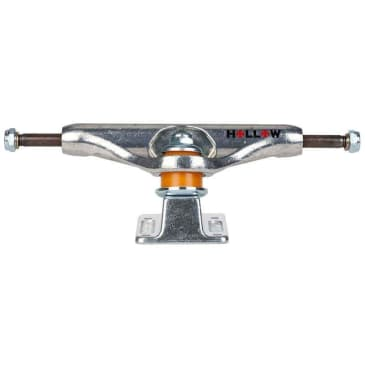 Independent Stage 11 Forged Hollow Trucks (159)