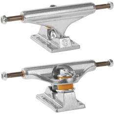 Independent Hollow Stage 11 Trucks (Set of 2) (144-169)