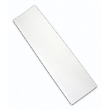 """Jessup Clear Grip Tape Sheet 9"""""""