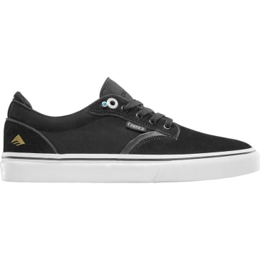 Emerica Dickson Skate Shoes