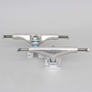 """Thunder - Polished Hollow Truck (8""""/8.25"""")"""