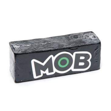 Mob Grip Cleaner Gum