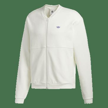 adidas Shmoo Cardigan - Off White