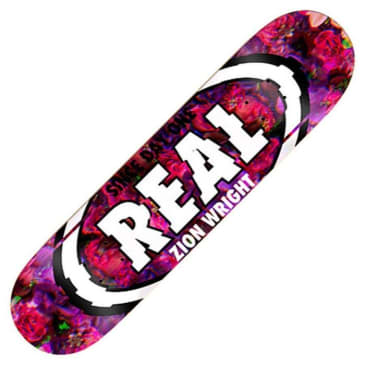 Real - Glitch Pro Series Deck (Multiple Sizes)