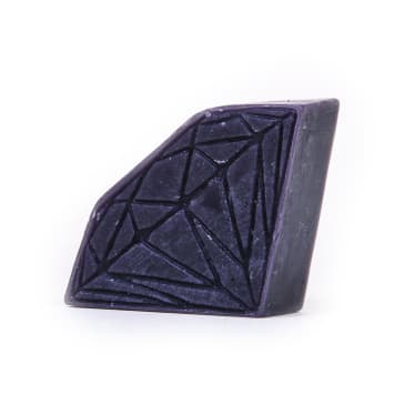 Diamond Supply Co. - Diamond Wax - Black