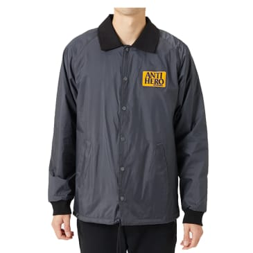 Antihero Reserve Coaches Jacket