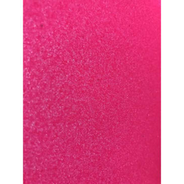 "Jessup GRIP Sheet 9"" Pink"