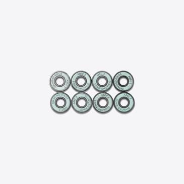 Diamond Supply Co ABEC 3 Bearings