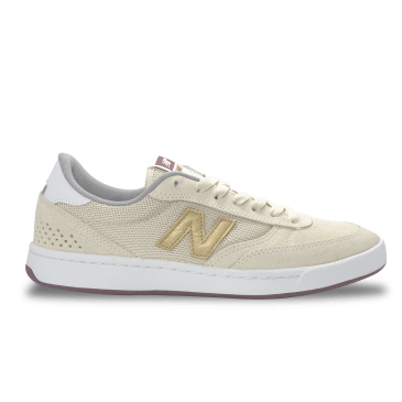 New Balance Numeric 440 Skateboarding Shoe