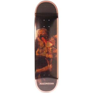Madness Halftone Son Popsicle R7 Deck (8)