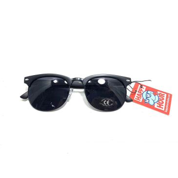 Happy Hour Shades Sunglasses G2's Black