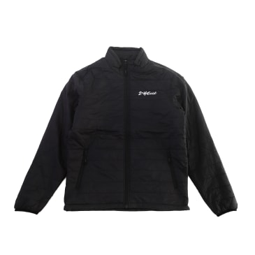 2nd Nature Hyper Loft Puffy Jacket