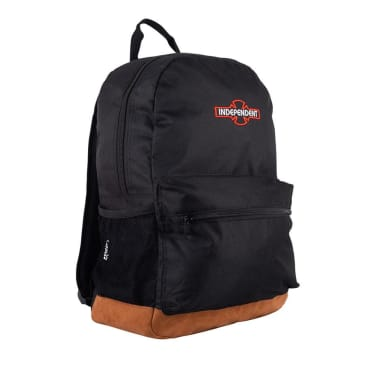 Independent OGBC Backpack