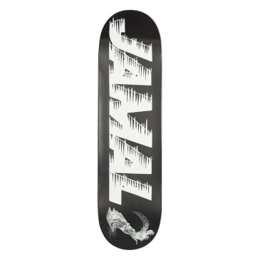 "Palace Skateboards Jamal Pro Fast 8.25"" Skateboard Deck"